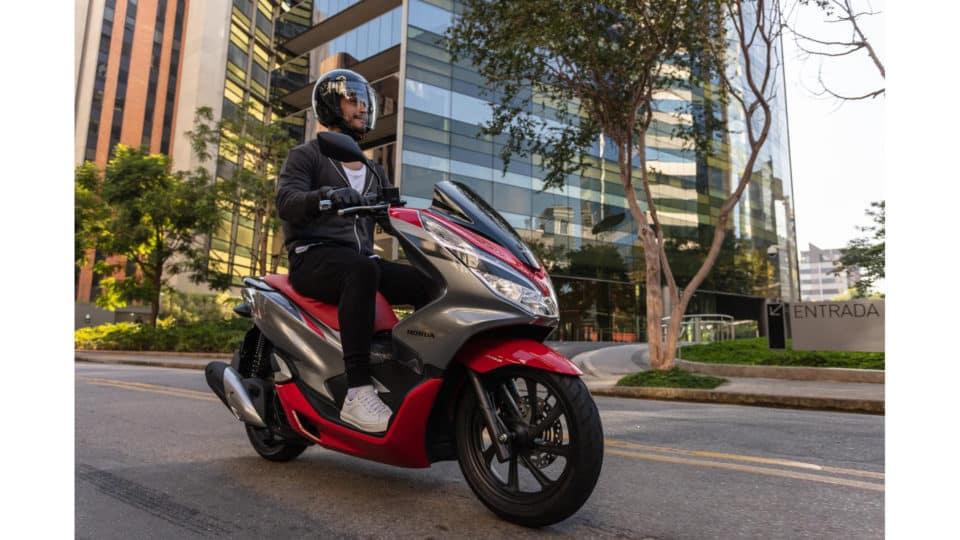 1920x1080 Honda PCX 201902 1609 960x540 1 - Moto Honda Motopel