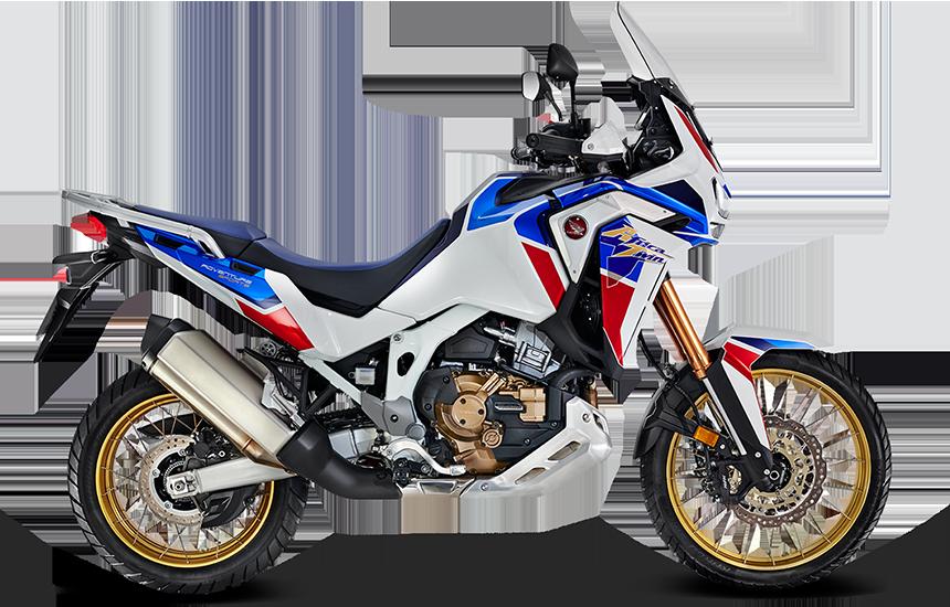 honda-crf-1100L-twin-adventure-sports-es-2022-motopel-capa