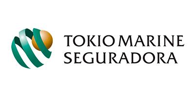 seguradora tokio marine - Faça seu seguro de moto na motopel