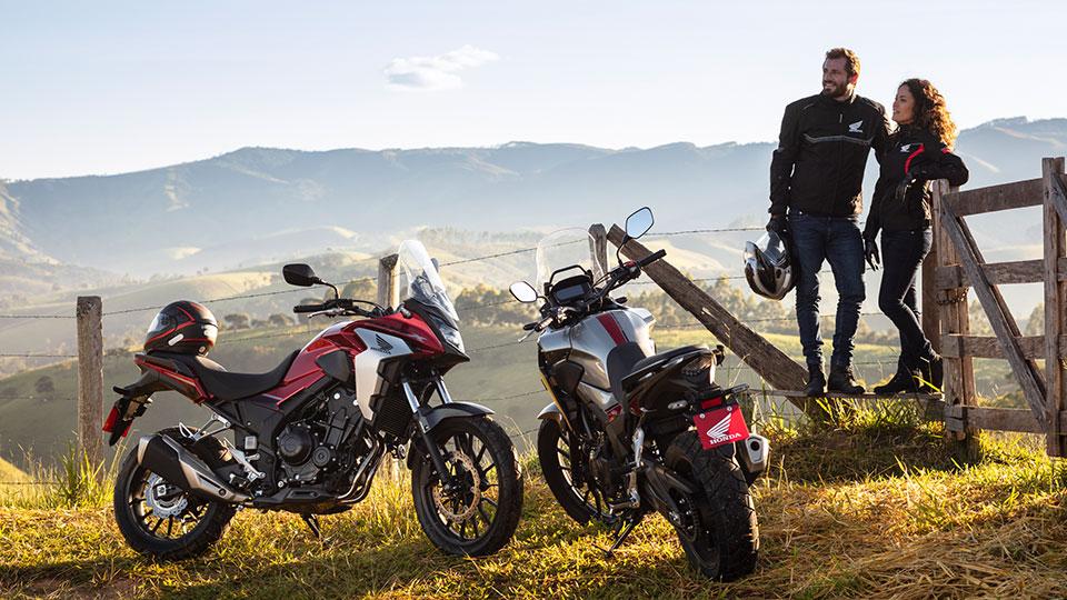 seguros 2 - Moto Honda Motopel