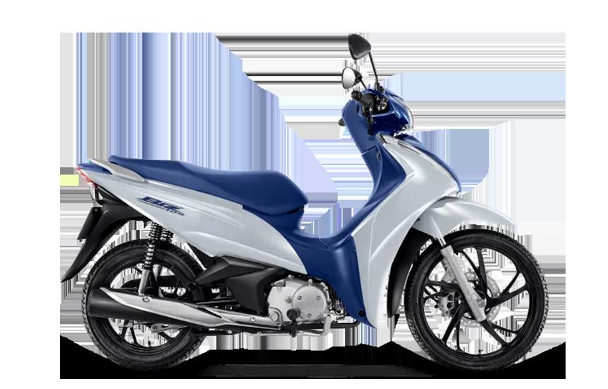 Capa-Motos-biz-125-2022-azulebranco