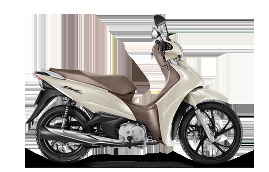 Capa-Motos-biz-125-2022-branco-perolizado