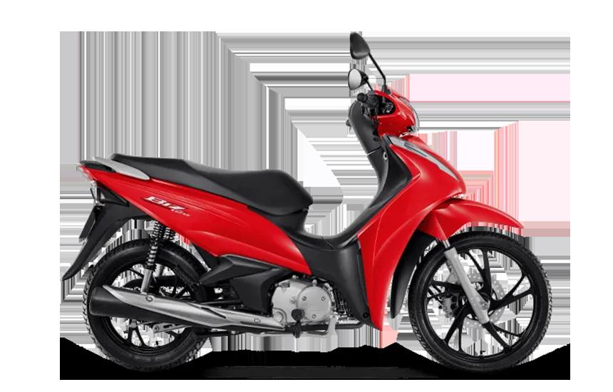 Capa-Motos-biz-125-2022