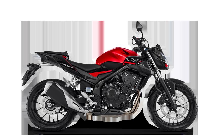 Honda_Cb_500F_vermelha