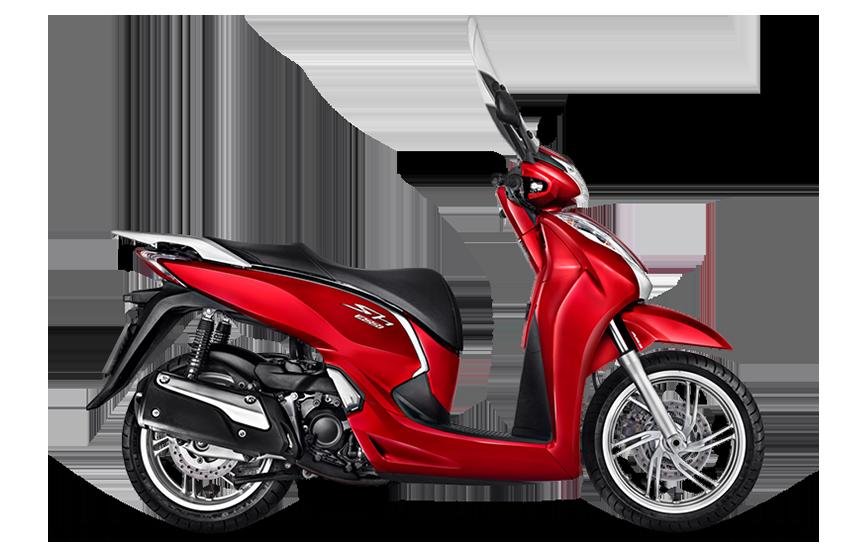 Motos_carrossel_0020_sh300i_vermelha_0 (1)