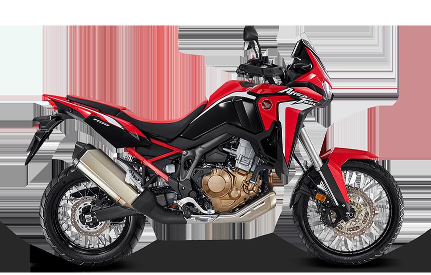 honda-crf-1100L-africa-twin-2022-motopel-capa