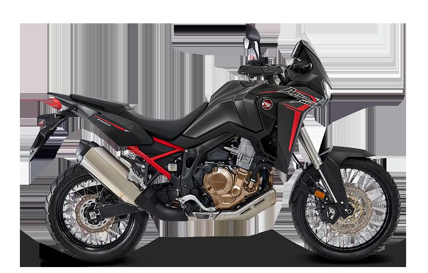 honda-crf-1100L-africa-twin-vemelha-2022-motopel-capa