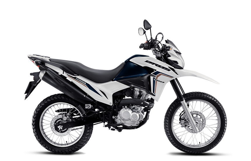 honda-nxr-160-bros-2022-branca-motopel