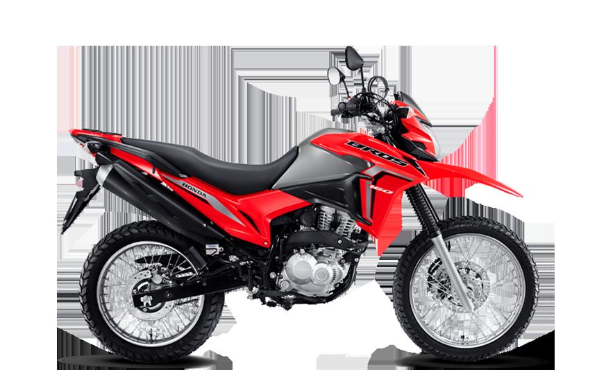 honda-nxr-160-bros-2022-vermelha-motopel