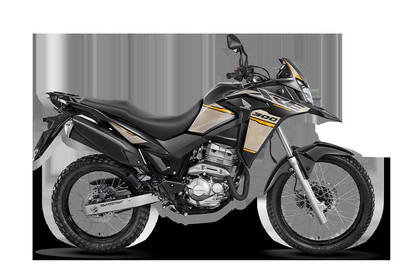 xre-300-honda-adventure