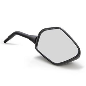 Peças de Moto no Atacado - espelho retrovisor