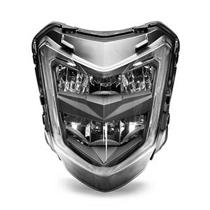 Peças de Moto no Atacado Motopel - Iluminação