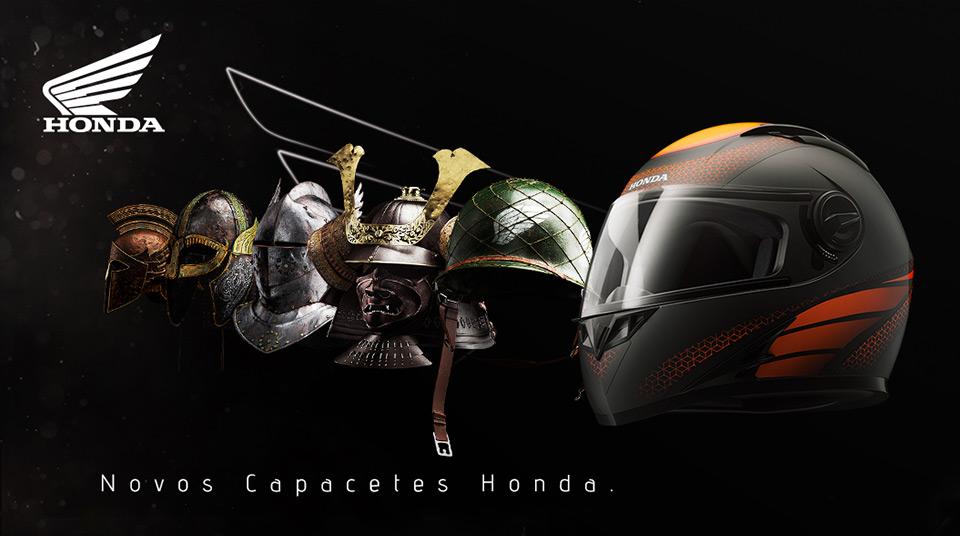 banner store - Moto Honda Motopel