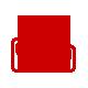 produto forca cortador grama icon 6niveiscorte - Moto Honda Motopel