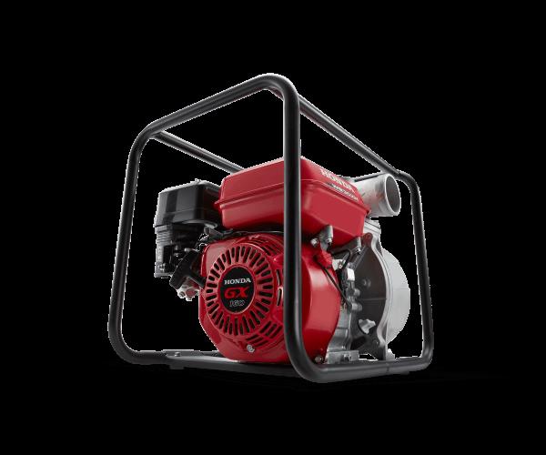 produto forca motobomba - Moto Honda Motopel