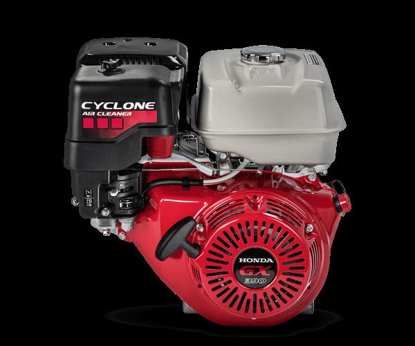 produto forca motores 1 - Moto Honda Motopel