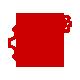 produto forca motores icon diversas aplicacoes - Moto Honda Motopel