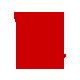 produto forca rocadeira icon conforto - Moto Honda Motopel