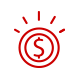 produto forca rocadeira icon economia - Moto Honda Motopel