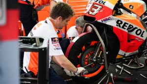 00 motogp frenos repsol honda - Moto Honda Motopel