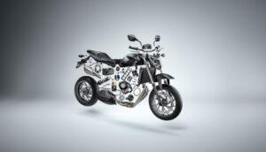 Moto Pecas Honda - Moto Honda Motopel