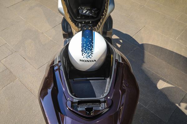 novidades 31 08 21 pcx 2022 3 - Moto Honda Motopel