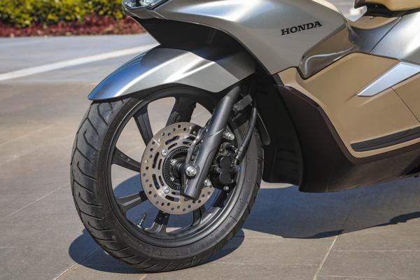 novidades 31 08 21 pcx 2022 4 - Moto Honda Motopel