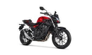 07 0 0 - Moto Honda Motopel