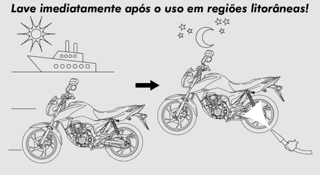 LAVA01 2 - Moto Honda Motopel