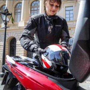 novidades capacete para moto - Moto Honda Motopel