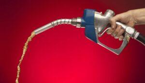 novidades gasolina comum aditivada ou premium - Moto Honda Motopel