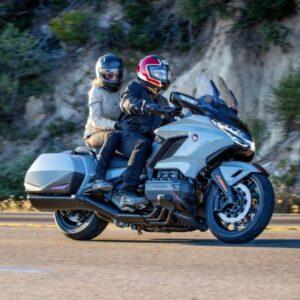 novidades peso moo - Moto Honda Motopel