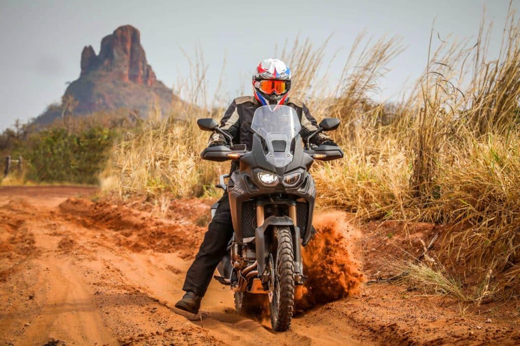 4J6A2471 32 Easy Resize.com - Moto Honda Motopel