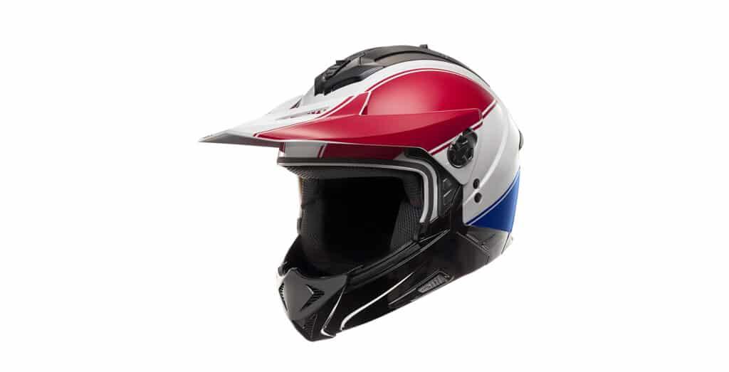 IFR Honda Capacetes 5466 2 0 - Moto Honda Motopel