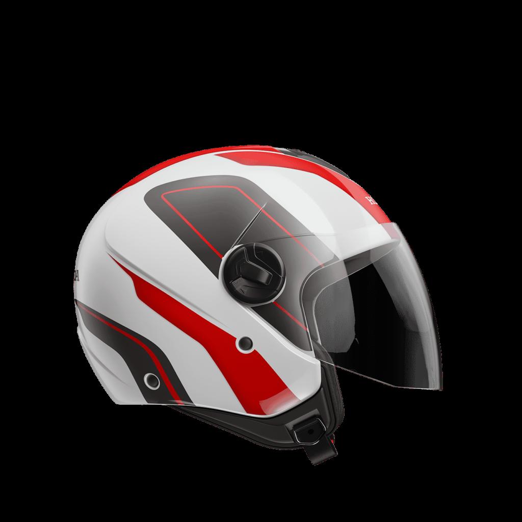 MH87008 516 - Moto Honda Motopel