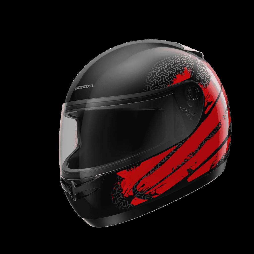 MH87008 559 - Moto Honda Motopel