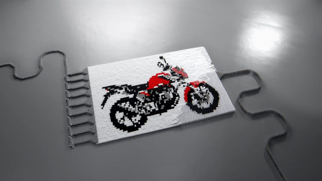 MOTO scaled 1 - Moto Honda Motopel