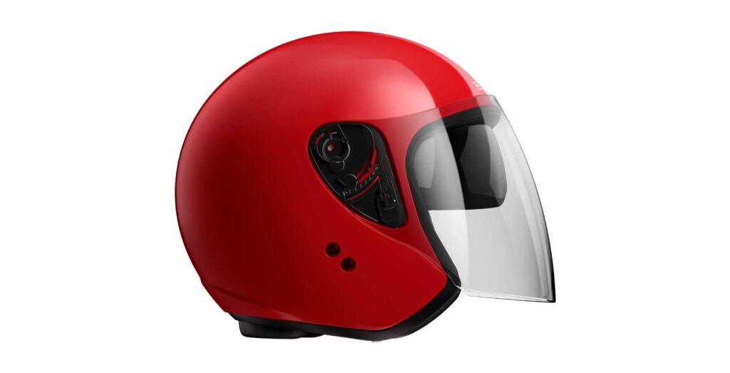 galeria honda capacete produto HJS 03 - Moto Honda Motopel